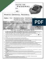 CARGO_16_PERITO_VERMELHO[1]engmecanica.pdf