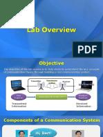 Lab_Overview.pdf