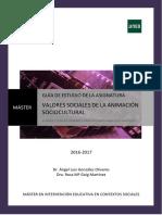Guía_de_Estudio_Valores_Sociales_ASC_2016-17 (5)