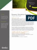 AppSolution_SimSci_DYNSIMCompressorMotorRestart
