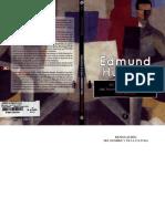 Husserl - Renovacion del Hombre y de la Cultura - Cinco Ensayos.pdf