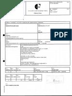CAST386820(168.3mmX11mmX65).pdf
