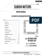 Navigation.pdf