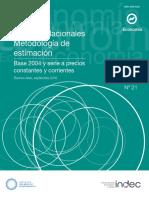 metodologia_21_cuentas_nacionales.pdf