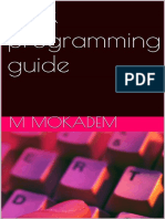 linux programming guide.pdf