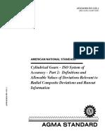 AGMA_ANSI_ISO1328_2_99.pdf