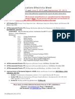 510_2012-2013_ExamPubsEffectivitySheet_7-10-2012_Final.pdf