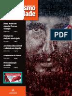 Revista SOCIALISMO & LIBERDADE nº 15