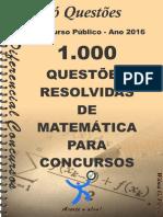 1705_MATEMÁTICA - apostila amostra.pdf
