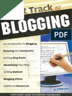 200702_FT_Blogging.pdf