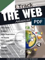200803 FT Web Advanced