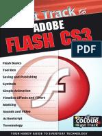 200809_FT_FlashCS3