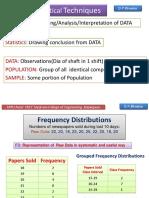 unit2statisticalconsiderationsindesigndesignoficenginecomponents2-160507104250