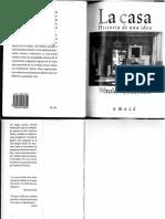 La casa Historia de una idea.pdf