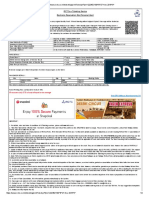 Irctc.co.in Eticketing PrintTicket