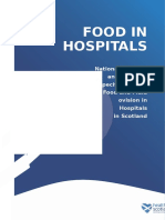 FOOD FOR HOSPITAL.docx