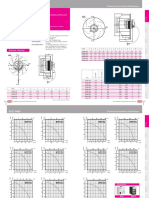 BDRKF_DuctFans.pdf