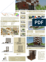 Portfolio Pa 6