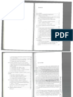 O Inimigo no Direito Penal - Zaffaroni.pdf