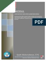 modul-keselamatan-dan-kesehatan-kerja-131028030350-phpapp01.pdf