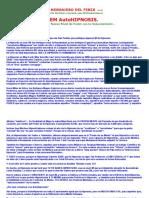 EM AutoHIPNOSIS.--El Mensajero del Fenix 20.pdf