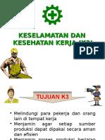 k3-131118024149-phpapp01