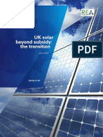 UK_Solar_Beyond_Subsidy_-_The_Transition.pdf