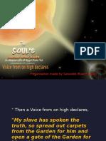 soul-3-160429171722