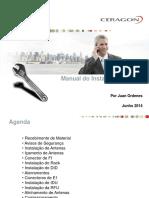 Manual Do Instalador Ip10 G_e Rev1