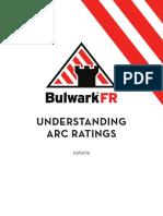 Understanding Arc Ratings.whitepaperpdf.render