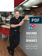 2013_Dominos Annual Report_Fullversion.pdf