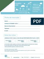 Af Arq Campo Das Cebolas Inscricao v4 721418567586cf5ce3fdf7