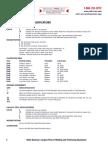 Welding Electrode Classifications.pdf