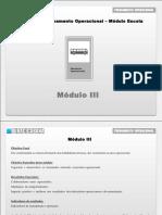 Manual Treinamento Mecânica Operacional 2014