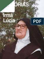 MEMÓRIAS da Irmă Lúcia.pdf