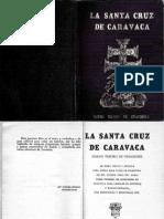 A  Cruz-de-Caravaca.pdf