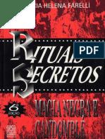 Rituais-Secretos.pdf