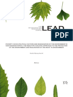 09107.pdf