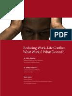 WLC Best.pdf