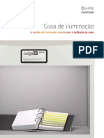 L10-456_IlluminationGuide_PT.pdf