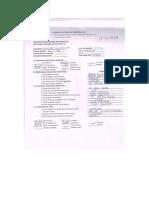 BPO-A Mobile Genset