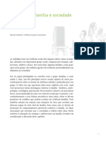 1-3-violencia_familia.pdf