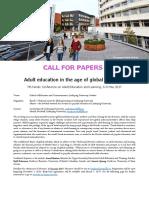 NCAEL CfP nov 2016 rev.pdf