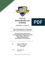 a501364.pdf