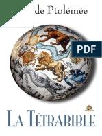Tetrabible.pdf