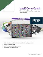 baslCColor_Catch_EN.pdf