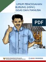 BlueBooklet copy.pdf