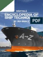 Wartsila_Marine_Encyclopedia.pdf