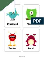monster emotion cards printable.pdf