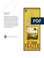James George Frazer - The golden bough.pdf